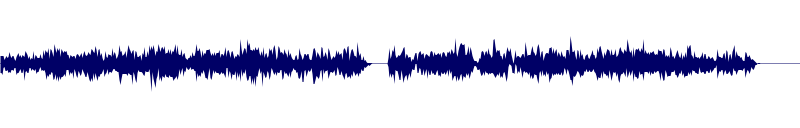 waveform of track #126804