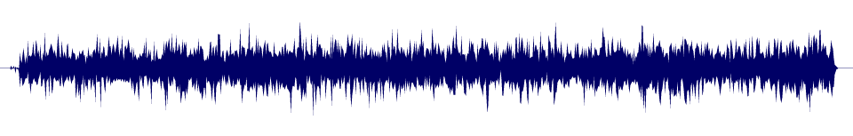 waveform of track #126811