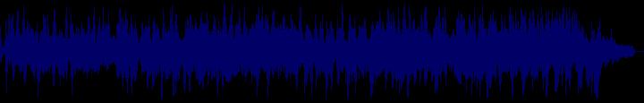 waveform of track #126827
