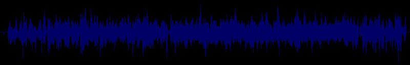 waveform of track #126835