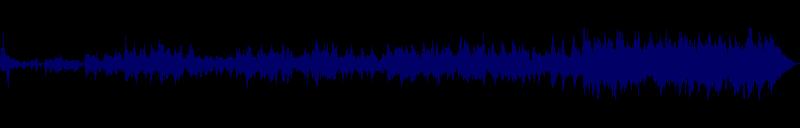 waveform of track #126872