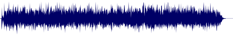 waveform of track #126883