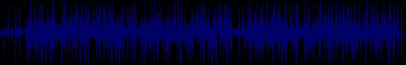 waveform of track #126895