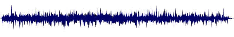 waveform of track #126896