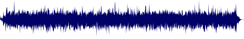 waveform of track #126900
