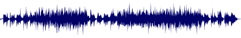 waveform of track #126904