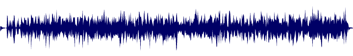 waveform of track #126911