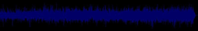 waveform of track #126913