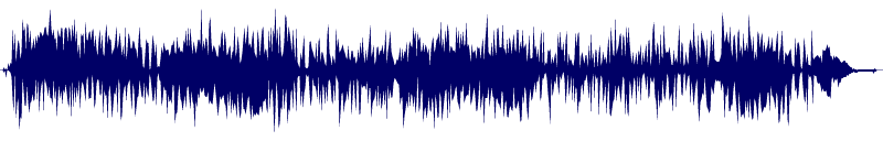 waveform of track #126914