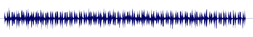waveform of track #126916