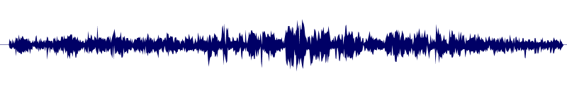 waveform of track #126919