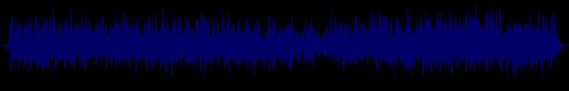 waveform of track #126920