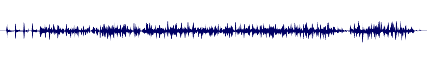 waveform of track #126928