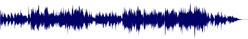 waveform of track #126930