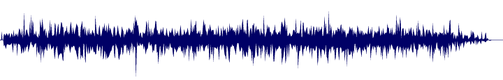 waveform of track #126945