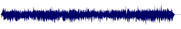 waveform of track #126959