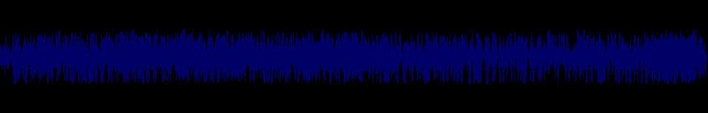 waveform of track #126970