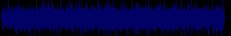 waveform of track #126989
