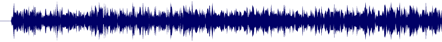 waveform of track #12702