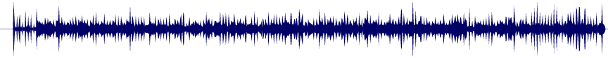 waveform of track #12766