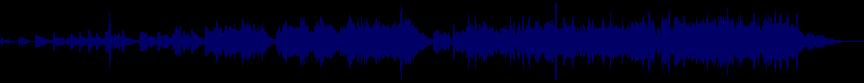 waveform of track #12769