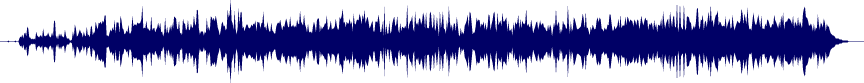 waveform of track #12776