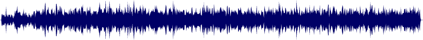waveform of track #12784