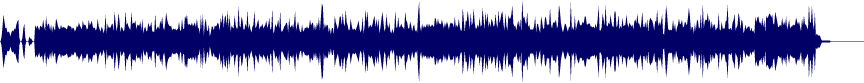 waveform of track #12791