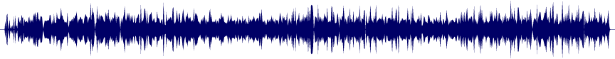 waveform of track #12797
