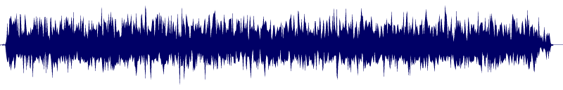 waveform of track #127010