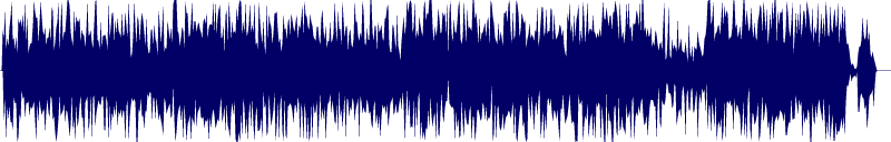 waveform of track #127015