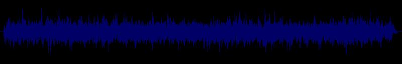 waveform of track #127026