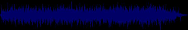 waveform of track #127037