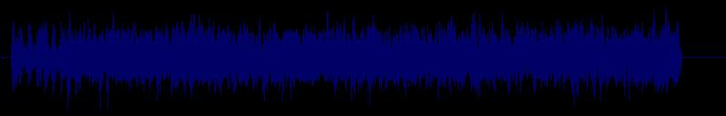 waveform of track #127039