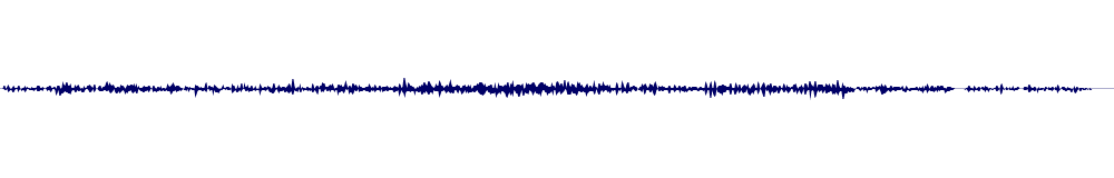 waveform of track #127049