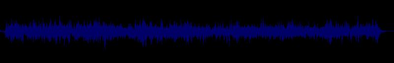waveform of track #127094