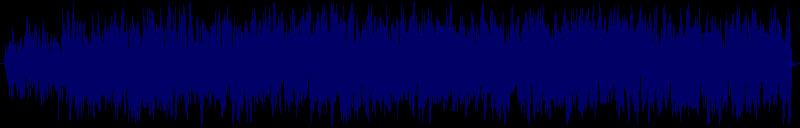waveform of track #127128