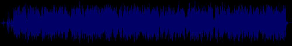 waveform of track #127131