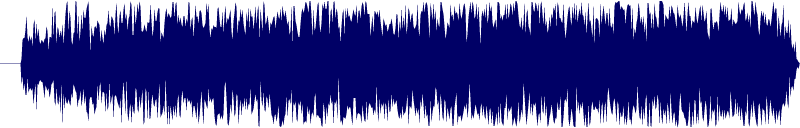 waveform of track #127134