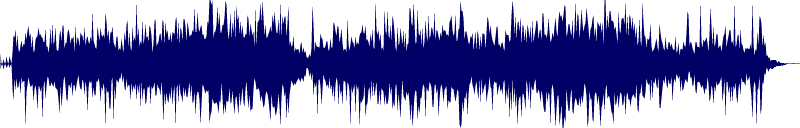 waveform of track #127167