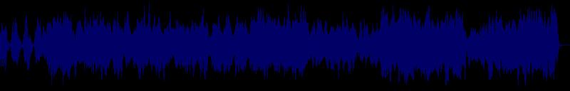 waveform of track #127174
