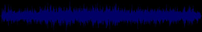 waveform of track #127179