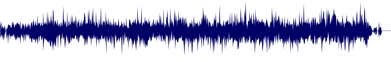 waveform of track #127198