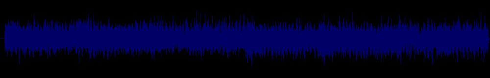waveform of track #127202