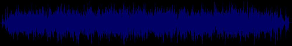 waveform of track #127219