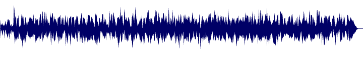waveform of track #127224