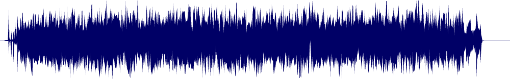 waveform of track #127227