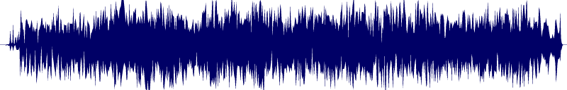 waveform of track #127297