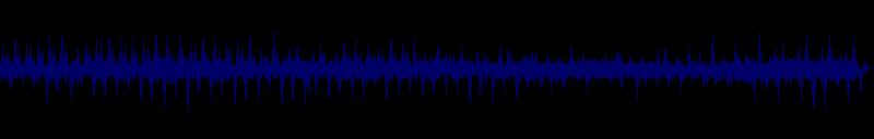 waveform of track #127304