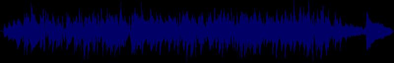 waveform of track #127306